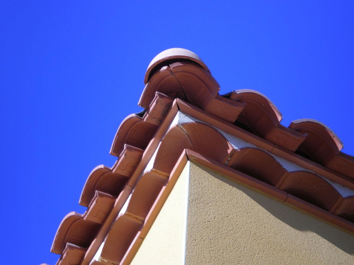 maison_traditionnelle_pionnier_construction!