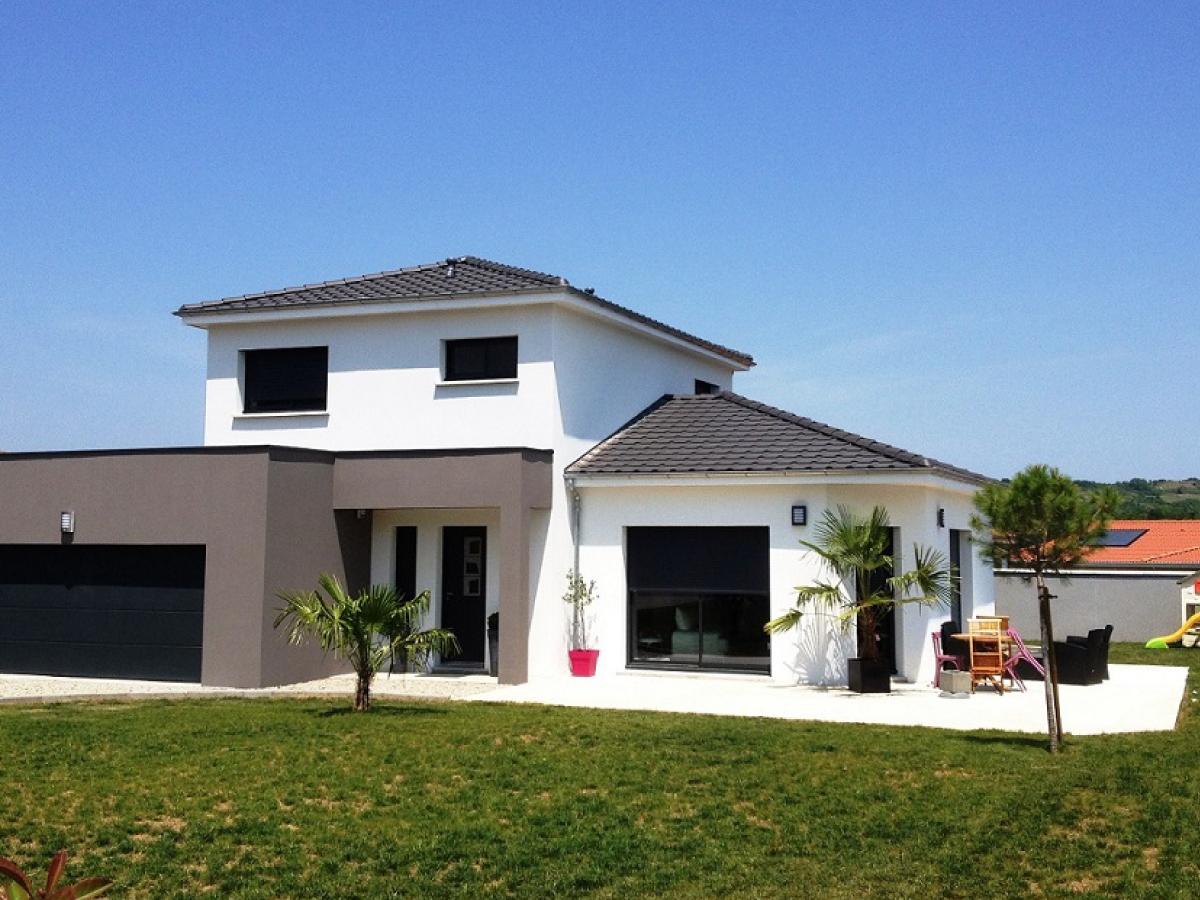 maison_contemporaine_pionnier_construction!